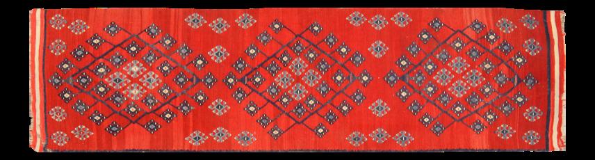 vintage-balkan-bessarabian-kilim-rug-31-x-12-2537 (1).png